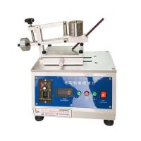 Other test chambers and climate Electric pencil hardness tester