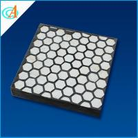Buy cheap Rubberised ceramic liner product