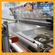 Buy cheap EPS sandwich roof panel protective film EPS panel protective film from wholesalers