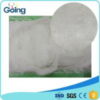 High Absorbency Sodium Polyacrylate Super Absorbent Polymer Water Absorbing Agent SAP