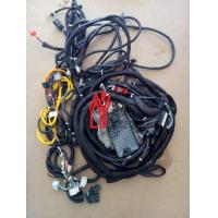 Buy cheap Full car wire harness series product