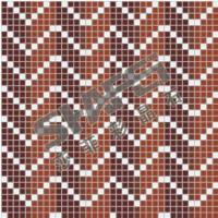 mosaic products PUZZLE SERIESDPUT-31