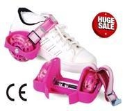 Quality sports equipments PU Design Skate for sale