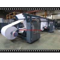 Buy cheap Automatic A4 Size Paper Making Machine product