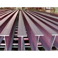 Buy cheap H&I Beam product
