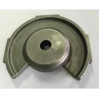 Piston Ring Stainless steel castings