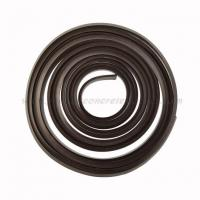 Buy cheap Triangular Rubber Magnetic Chamfer 15x15mm product