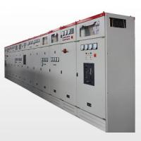Buy cheap GCK Low-voltage Draw out Switchgear product