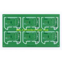 Buy cheap Industrial control-1 from wholesalers