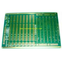 Buy cheap Industrial control-6 from wholesalers