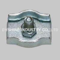 Buy cheap RIGGING Simplex Wire Rope Clip product