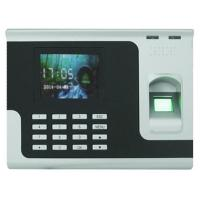 Access Control System CT90