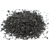 Buy cheap Carbon additive Steelmaking Carburizing agent product