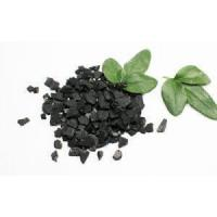 Buy cheap Filter material Magnetite filter product