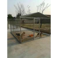 China Fence accessories Sliding gate wheel on sale