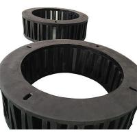 Buy cheap Rubber Stator & Rotor product