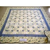 100% Cotton/Oil Absorption Felt polyester wadding quilt filling