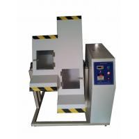 China IEC Electronic Products Drop Testing Machine on sale