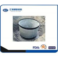 China RESIN CONCRETE SUNK SHAFT on sale