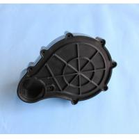 China Electronic Parts AD-87 Electronic enclosure on sale