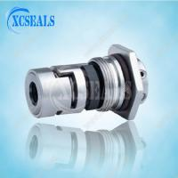 China component seals threaded Hex-head,Suit for Grundfos on sale