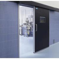 China Refrigeration units Airtight Sliding Door MF-5 on sale