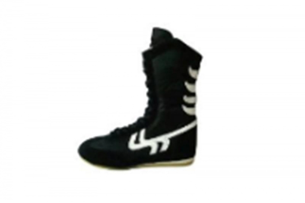 Quality Boxing Shoes for sale