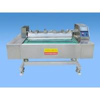 Buy cheap Continuous Vacuum Packaging Machine product
