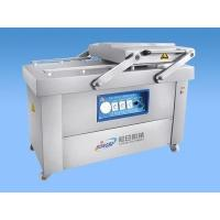 Buy cheap DZ-600 | 2S vacuum (inflatable) packaging machine product