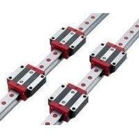 Buy cheap SCHNEEBERGER from wholesalers