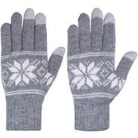 Buy cheap Touched Screen Gloves from wholesalers