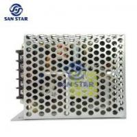 Power Parts MEAN WELL RS-35-12 Power Supply Item Code: PS-15