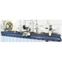 Buy cheap OIL COUNTRY LATHE product
