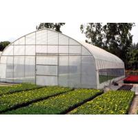 Buy cheap Polytunnel Products Ploytunnel (BZ-PT-1405) product