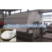 Cassava Starch/Topioca Production Line