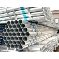 Direct Manufacturer provide 1 4541 321 Ss Pipe Hot Sales