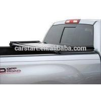 Buy cheap For Hilux DC 2005 ABS Hard Tonneau cover product