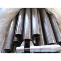 EN10026 Boiler Pipes Super Heater Tubes Air Preheater Tubes
