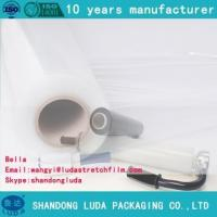 Buy cheap Packaging film width 150cm product