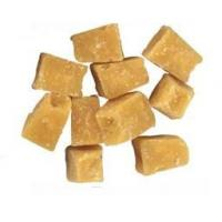 Food Products Jaggery