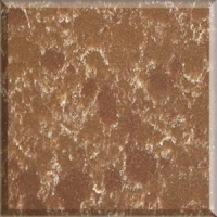 Buy cheap Inorganic artificial quartz product
