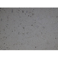 Buy cheap Kzs-8705 Composite acrylic from wholesalers