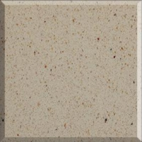 Buy cheap Inorganic artificial quartz KJL-607 product