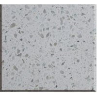 Buy cheap KJL053 Spring Garden Composite acrylic from wholesalers