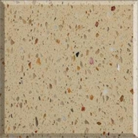 Buy cheap Kzs-609 Composite acrylic product