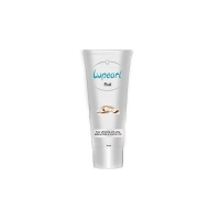 Buy cheap Lupearl Fluid Lupearl Collection product