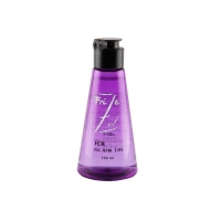 Buy cheap Frize oil Cosmetics product