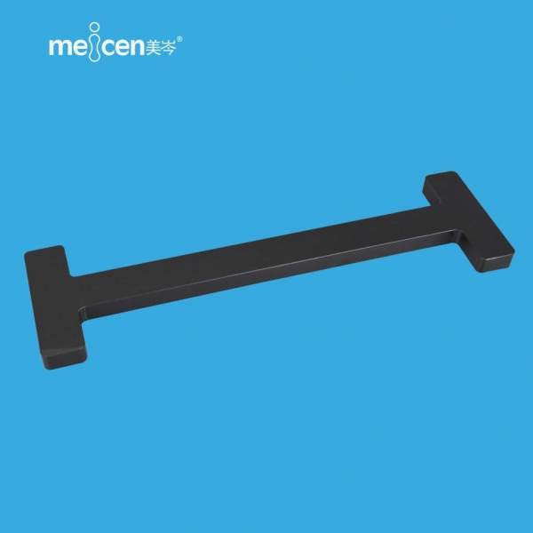 China Meicen Positioner Bar for Vacuum Bag Acrylic Material