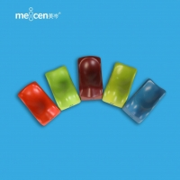 Buy cheap Baseplate Color Head Cushion for Radiotherapy Immobilization product