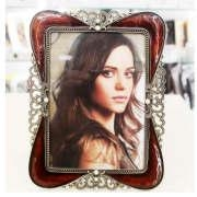 Buy cheap Metal picture frames product
